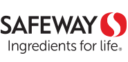 Safeway - Official Site