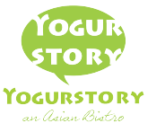 WELCOME TO YOGERSTORY HOMEPAGE