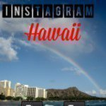 The Best Photos Of Hawai'i (@hawaiistagram) • Instagram photos and videos