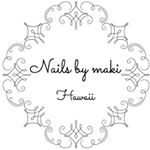 @nails_by_maki_hawaii • Instagram photos and videos