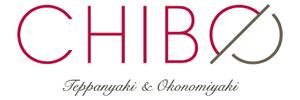 Japanese Restaurant in Honolulu | Okonomiyaki Chibo Restaurant