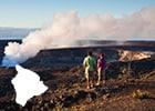 【ハワイ島】キラウエア火山噴火に関する最新情報(2018年12月18日 更新)|ハワイ州観光局ニュース|allhawaiiオールハワイ