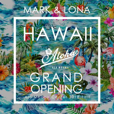 MARK&LONA – マーク&ロナ公式サイト – ラグジュアリーゴルフウェアブランド