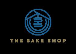 The Sake Shop – Hawaii's First Retail Sake Store