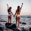 女子に大人気★現地で格安購入!ハワイのおすすめ水着ショップ15店   ALOHA GIRL
