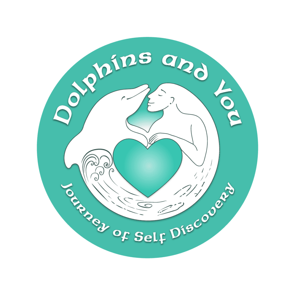 Hawaii Dolphin Tours - Swim with Dolphins in Oahu | Dolphins and You