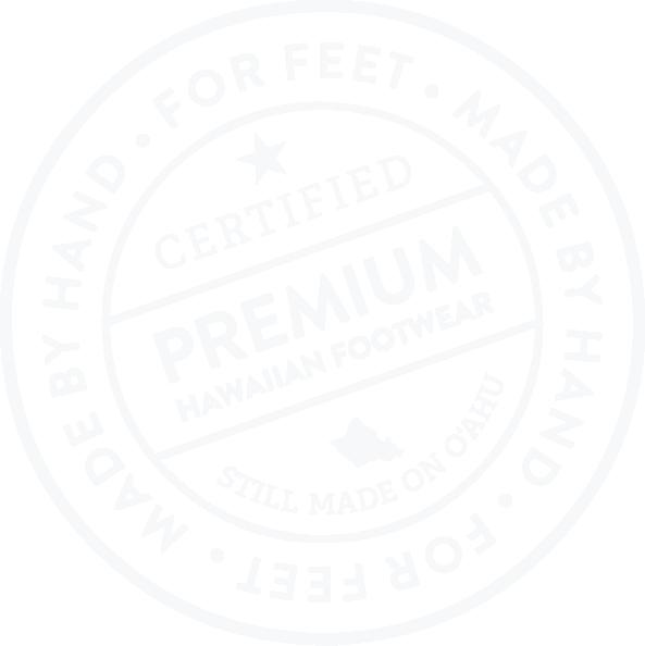 Authentic Fashion, Resort, Beach Hawaiian Slipper not Flip Flop | Made in USA | Island Slipperslp-logo-textAsset 1Asset 5Asset 1icon-twitterShapeicon-instagram