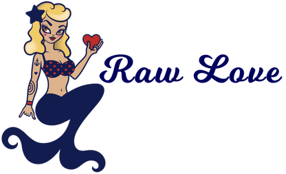 Reef Safe Sunscreen Hawaii | Raw Love Sunscreen | Mineral Sunscreen