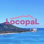 ロコパル - Locopal (@locopal.me) • Instagram photos and videos
