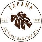JAPAHA (@japahawatch) • Instagram photos and videos