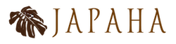 JAPAHA Watch Store in the heart of Waikiki in Honolulu, Hawaii - JAPAHA
