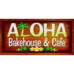 Aloha Bakehouse & Cafe (@alohabakehouseandcafe) • Instagram photos and videos