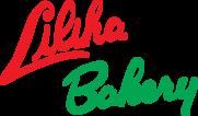 Liliha Bakery Home