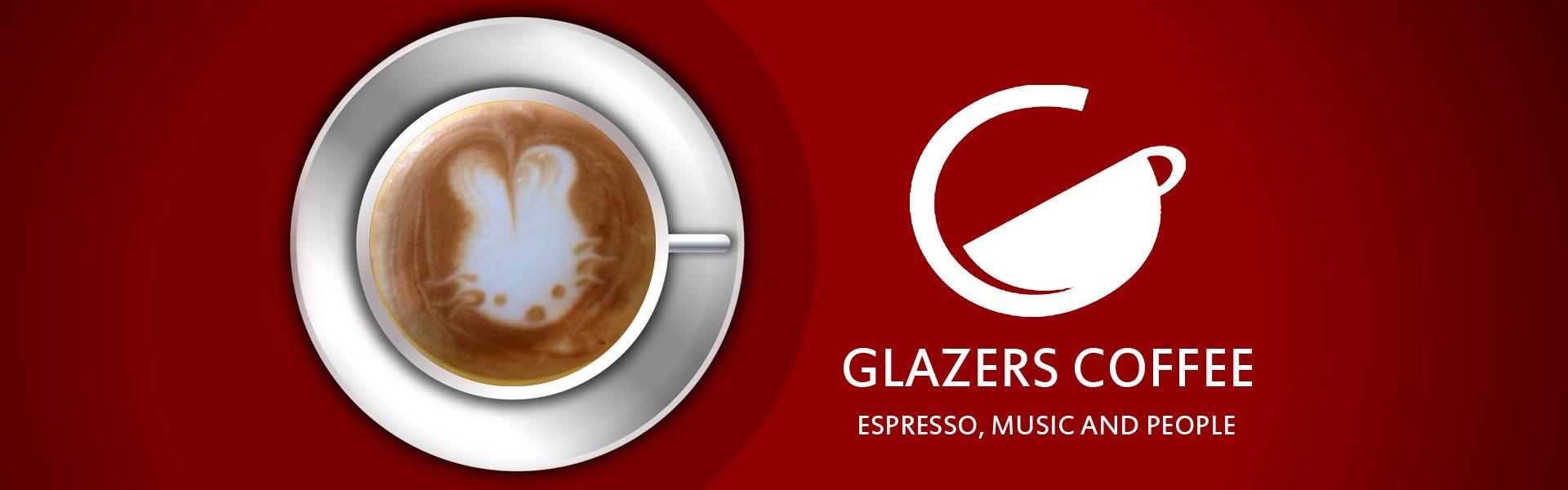 Glazers Coffee