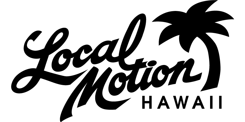 Surf Into Summer 2019 Results – Local Motion Hawaii