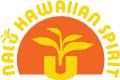 ハワイアンライフスタイルブランド : NALU HAWAIIAN SPIRIT