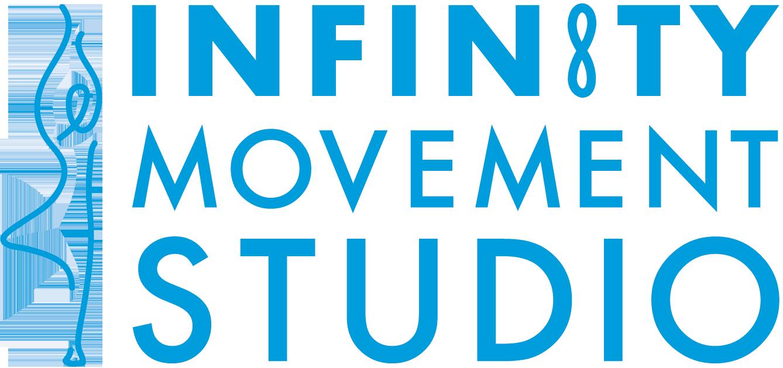 Home - Infinity Movement Studio
