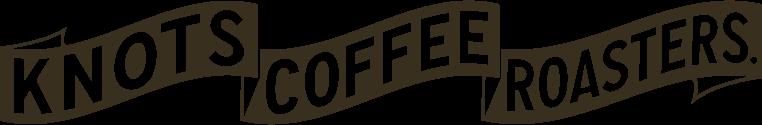 Knots Coffee Roasters - Waikiki's Newest Coffee and Sandwich shop