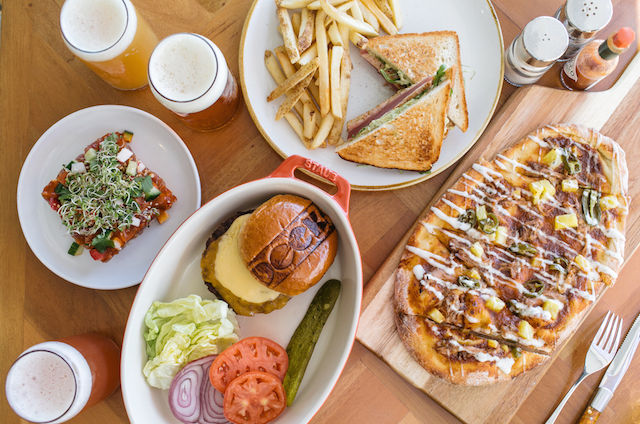 LOCOPAL(ロコパル) ハワイの人気ショップ・レストランのギフトカード販売サイト