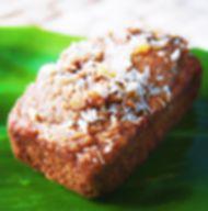 `Ulu and Kalo Bakery