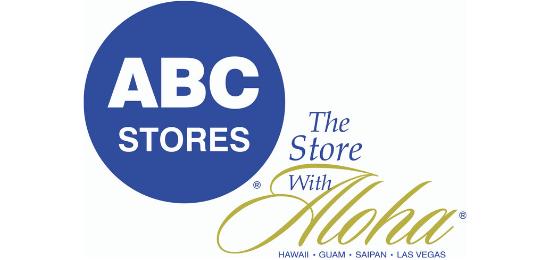 ABC Stores in Honolulu, HI   Ala Moana Center
