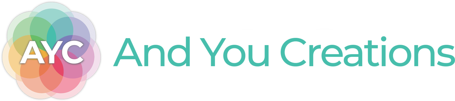And You Creations | Manoa Falls, Dolphin & Oahu Circle Island Tours