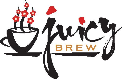 Juicy Brew