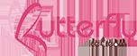 ButterflyCreamery.com   |  Butterfly Ice Cream
