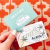 使わなきゃ損!ハワイのロコご用達のギフトカードをお得に利用する方法 | ALOHA GIRL