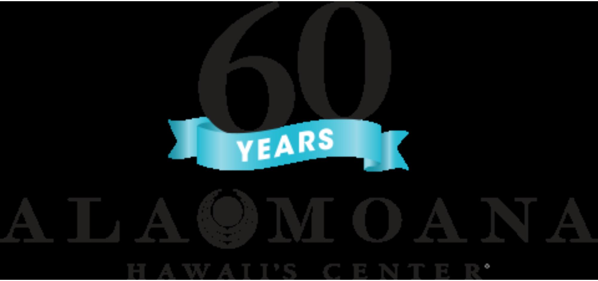 Holiday Bar in Honolulu, HI | Ala Moana Center