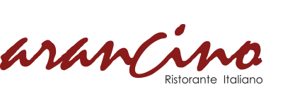 Arancino |  Hawaii's premier Italian ristorante |