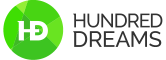 ハワイのデジタルマーケティング・Eコマース・SNS・SEO対策なら   HUNDRED DREAMS, Inc.