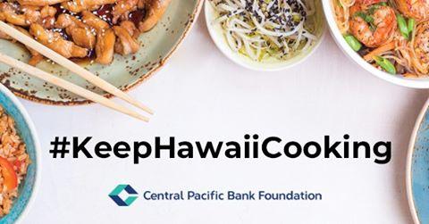Keep Hawaii Cooking - ホーム | Facebook