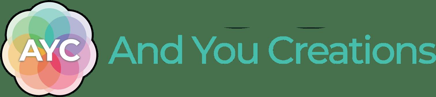 アイランド&ユー - AYC And You Creations