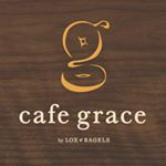 ⠀⠀⠀⠀⠀⠀⠀⠀⠀⠀⠀⠀⠀⠀   Cafe Grace (@cafegracehi) • Instagram photos and videos