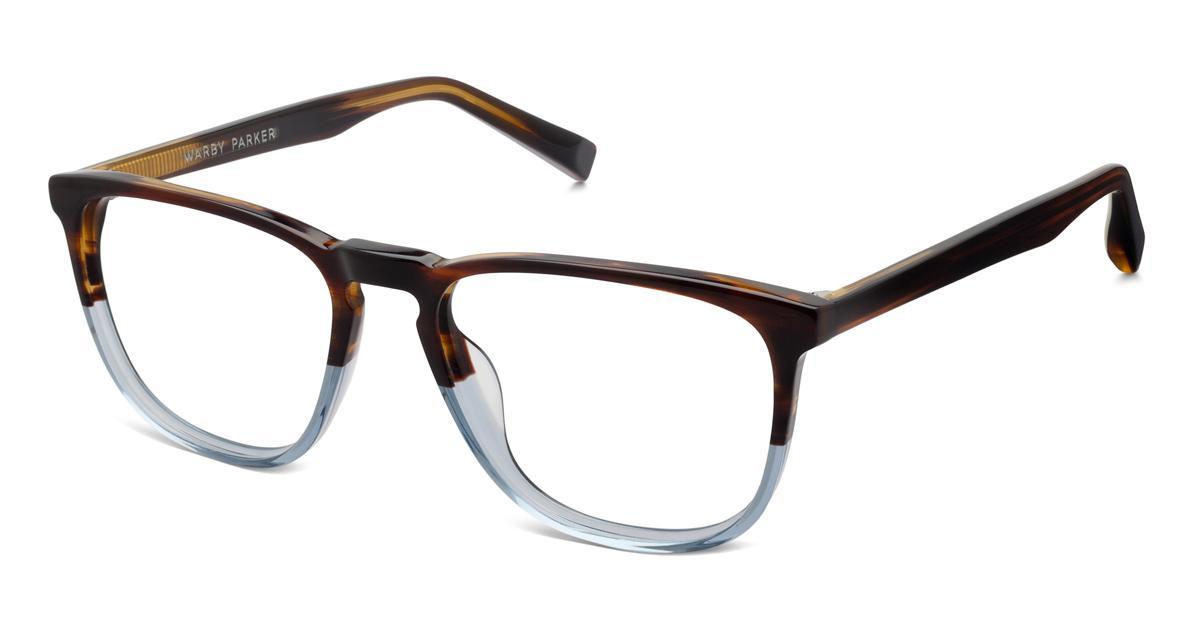 Glasses & Prescription Eyeglasses | Warby ParkerSearchRight ArrowOpen Navigation MenuClose Navigation MenuCartSearchLocationsAccountCartSearchCartRight ArrowRight ArrowRight arrow
