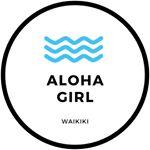 ALOHA GIRL STYLE (@alohagirl.style) • Instagram photos and videos