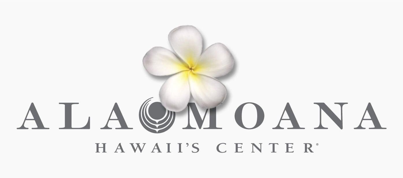 Open Stores in Honolulu, HI | Ala Moana Center