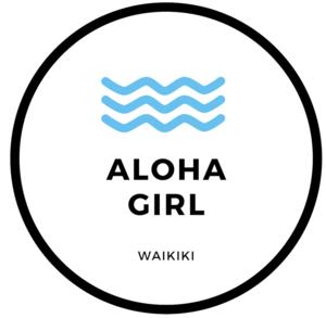 Aloha Social Distancing– ALOHA GIRL STYLE