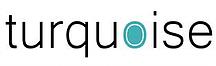 Turquoise | United States