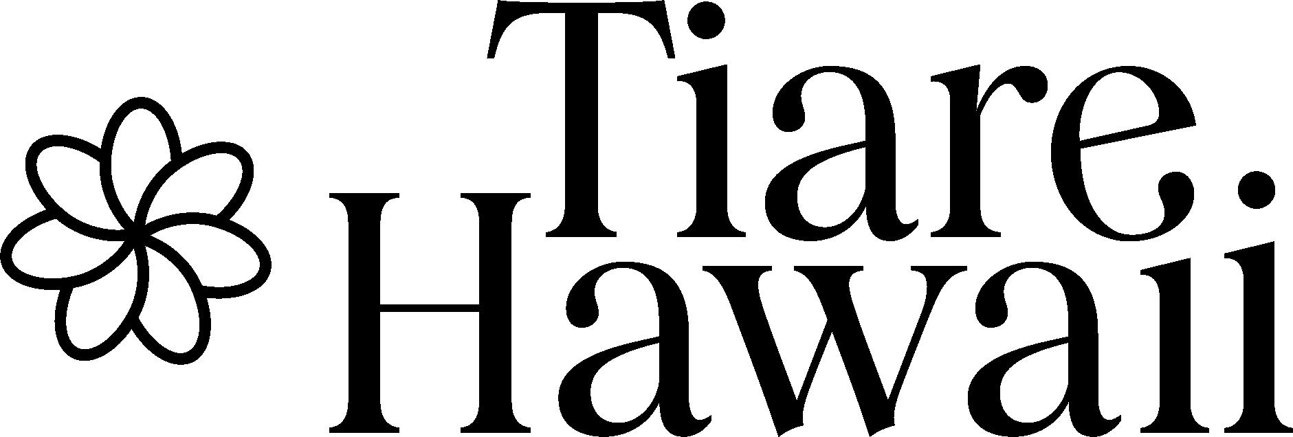 Tiare Hawaii | Official Site  user