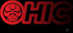 Company History – hicsurf.com