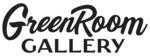 Greenroom Gallery Hawaii – Green Room Hawaii  American ExpressJCBMastercardPayPalVenmoVisa