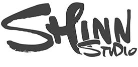 Shinn Studio the art of Christie Shinn | Official page of surf artist CHRISTIE SHINN