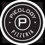 pieology.com