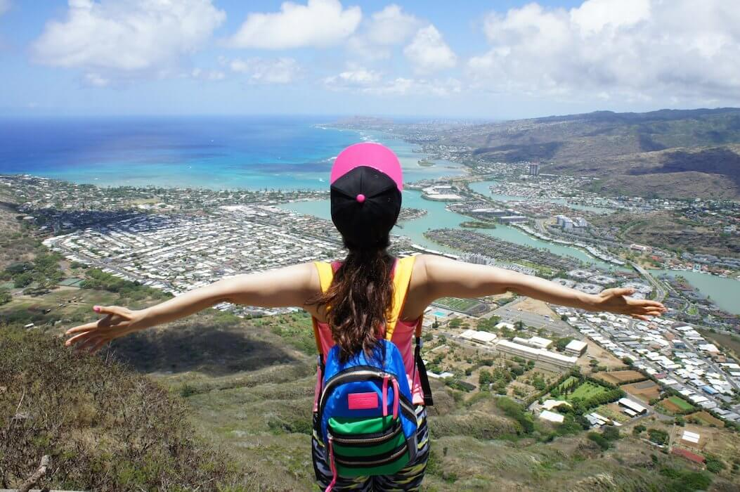 ハワイと宝塚で人生をハッピーに! | Alohappy