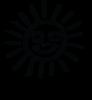 Sunrise Shack Hawaii 公式ウェブサイト
