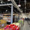カカアコにオープンした韓国系スーパーマーケット「H MART」に行ってきました! | ALOHA GIRL