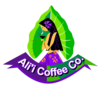 Alii Coffee  American ExpressApple PayDiners ClubDiscoverEloJCBMastercardPayPalShop PayVenmoVisa