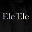 'Ele'Ele Collection – 'Ele'Ele collection  American ExpressApple PayDiners ClubDiscoverEloGoogle PayJCBMastercardPayPalShop PayVenmoVisa